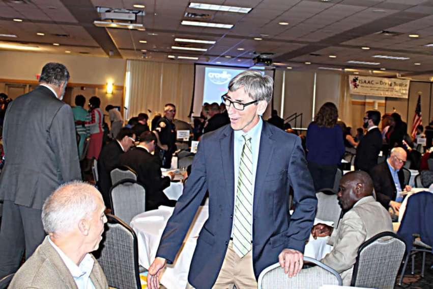 ISAAC Banquet 2017_0151