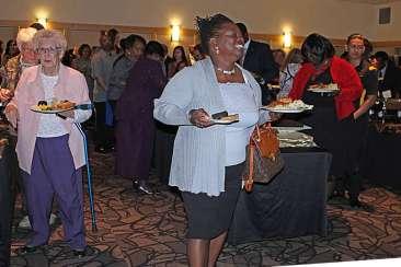 ISAAC Banquet 2017_0183