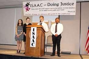 ISAAC Banquet 2017_0210