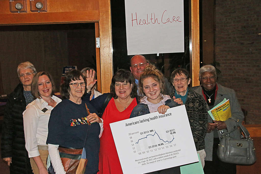 6587_Healthcare Vote