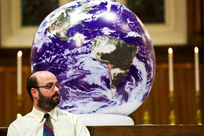 Rabbi.Matt.peace.serivce