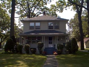 616 Erie St