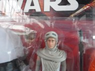 weird face, huh? Is this Rey?