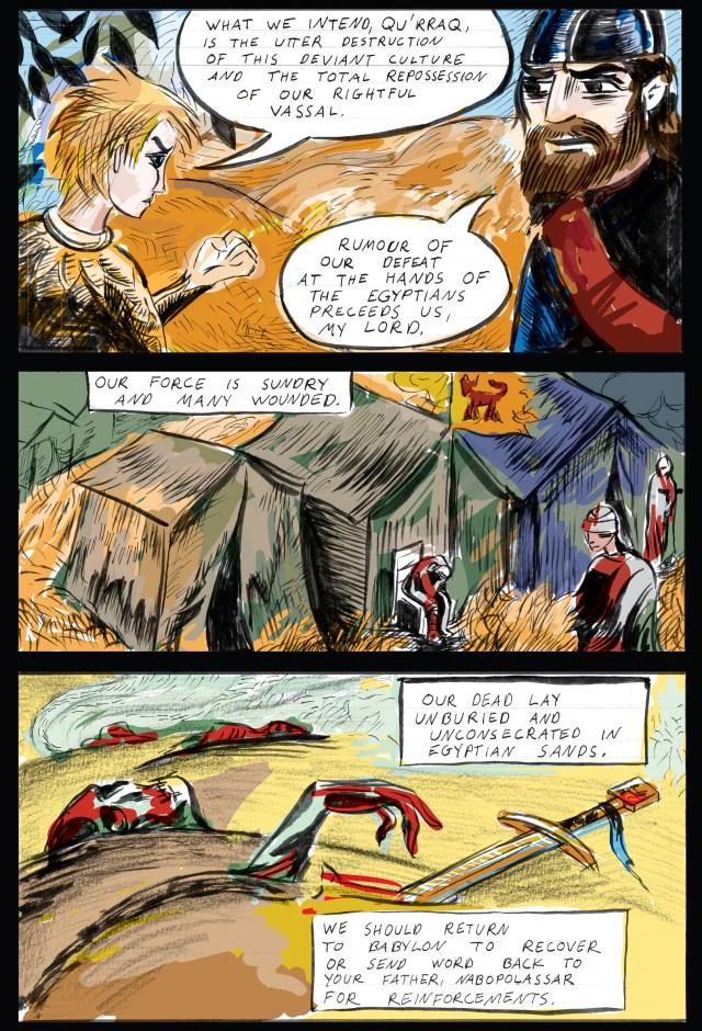 page5newnew-05