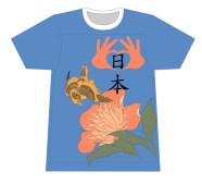 Hokusai 3