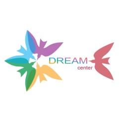 Dream Center long