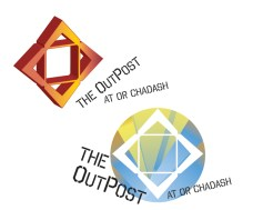 outpost-05