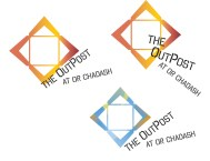 outpost-06