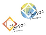 outpost-07
