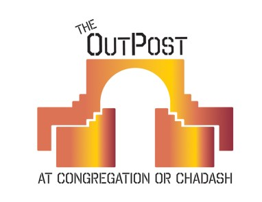 outpostfort-08