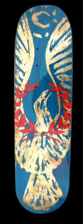 skate3f