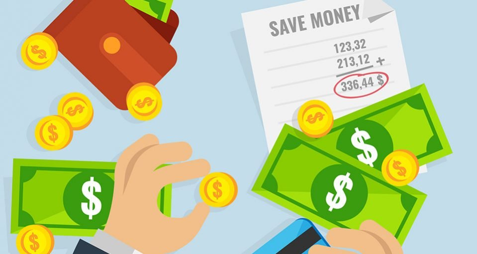 7 Clever Ways To Raise Money For Your New Business in 2019