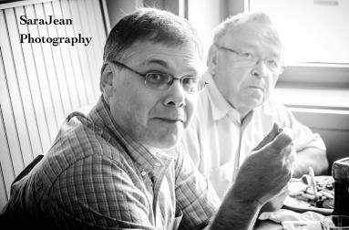 SaraJeanPhotography.com