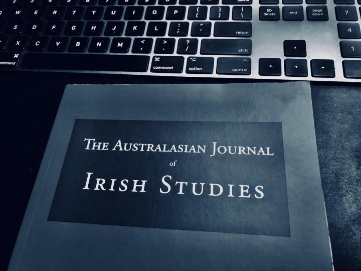 AJIS Postgraduate Essay Prize is Open