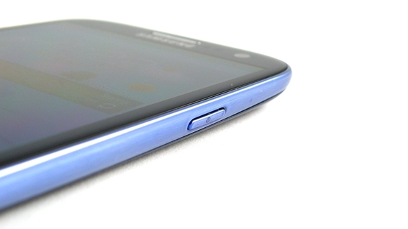Samsung_Galaxy_S3_review_05-580-100