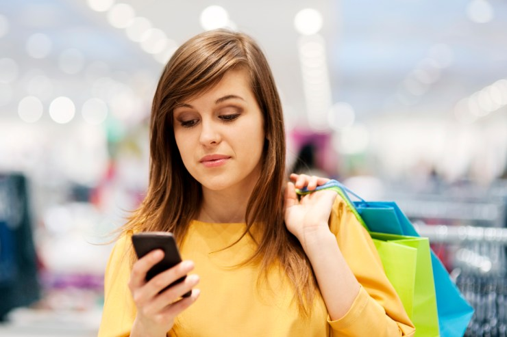 mobil-marketing