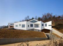Houses We Love - Isabel Barros Architects - Blog