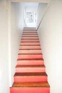 10.pink-stairs...