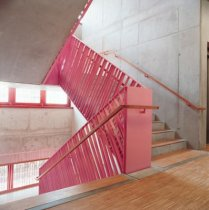 15.13stairs-pink