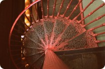 18.pink,stairs,staircase,photography,decor,elegant-6d399f444f67faa6027733687adf8d40_h