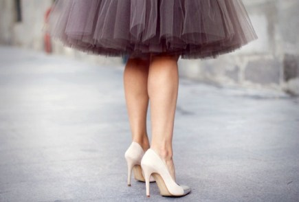 Look_Nochevieja-New_Year_Eve_Outfit-Tulle_Skirt-Street_Style-4