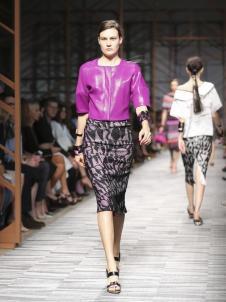 fashion-color-year-2