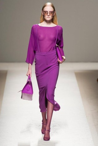 Radiant-Orchid-Pantone-color-of-the-Year-2014-7