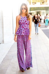 Street_Style_Radiant_Orchid_NYFW_by_Elle_Style_In_Lima