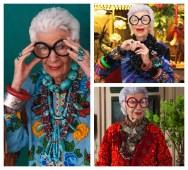iris-apfel-picmonkey-collage