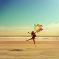 E se não houver amanhã, você foi feliz hoje?