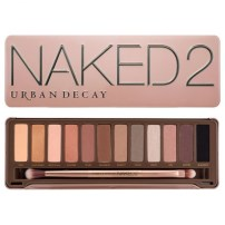 paleta-naked-2-urban-decay-a5f