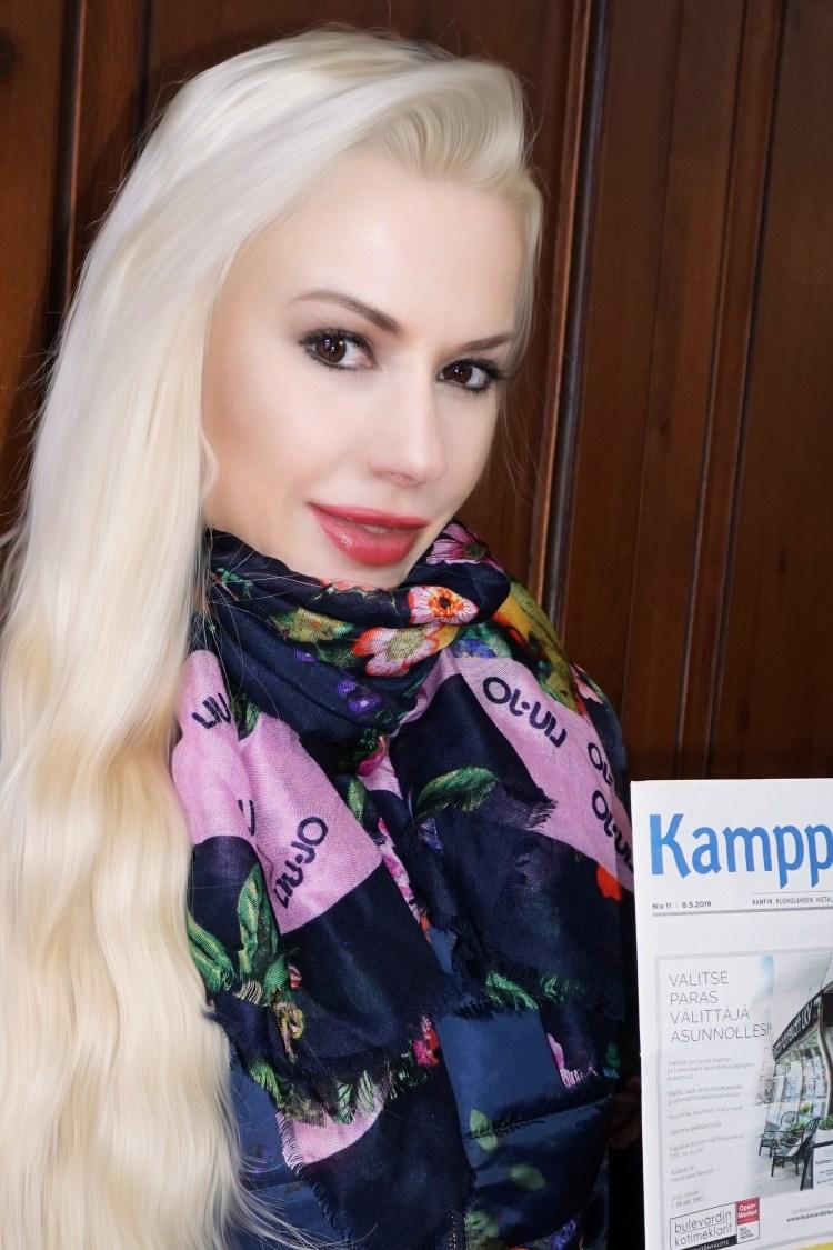 Isabella Mueller @isabella_muenchen