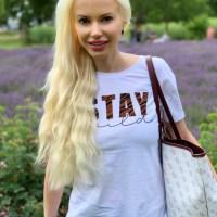 Lavender Labyrinth and blooming Rose Garden: Der Salinenpark mit großen Lavendellabyrinth und blühendem Rosengarten