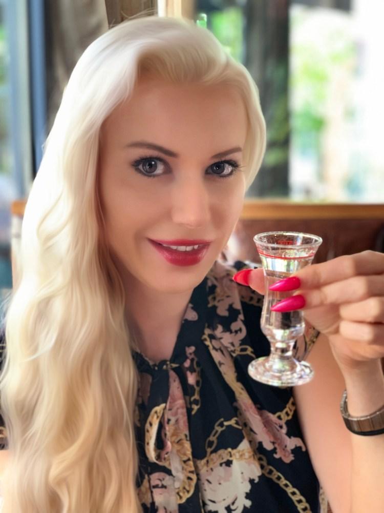 Isabella Mueller, @isabella_muenchen
