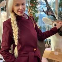 XMAS-Shopping in Deutschlands größtem Erlebnis-Gartencenter