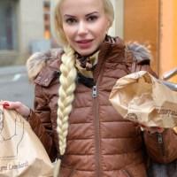 Tradition! Passion! Revolution!: Die gläserne Bäckerei mit einem echten Brot-Sommelier in Bretten