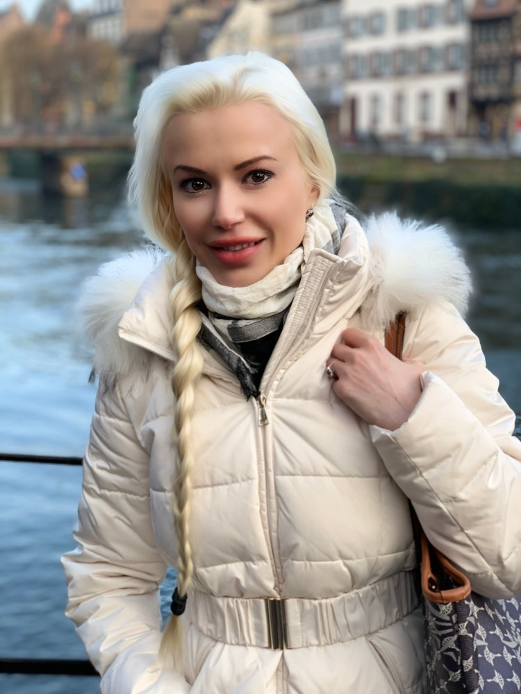 Isabella Müller @isabella_muenchen