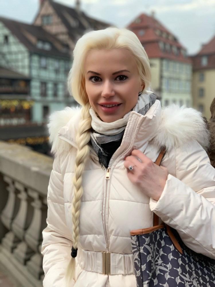 Isabella Mueller @isabella_muenchen Wien
