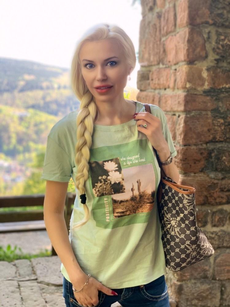 Isabella Müller Heidelberg @isabella_muenchen