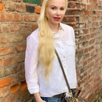 Die Eiserne Jungfrau: Die Folterkammer Münchens