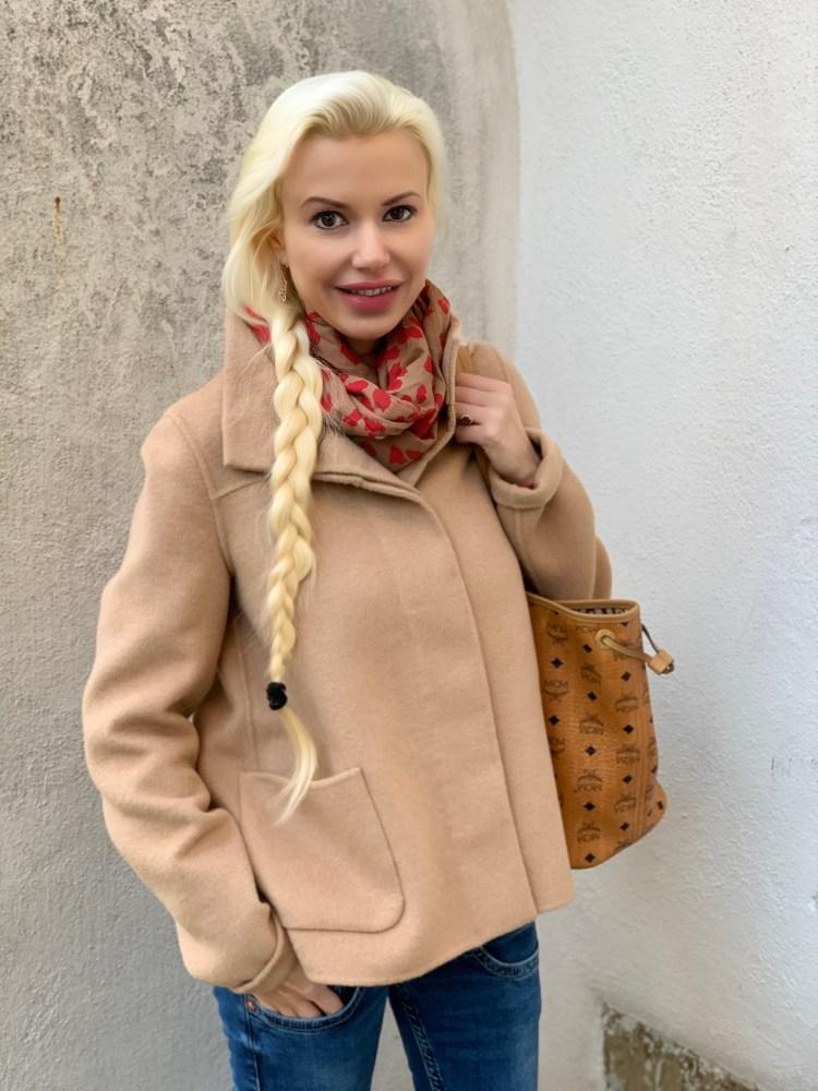 Isabella Müller Bretten Bruchsal @isabella_muenchen