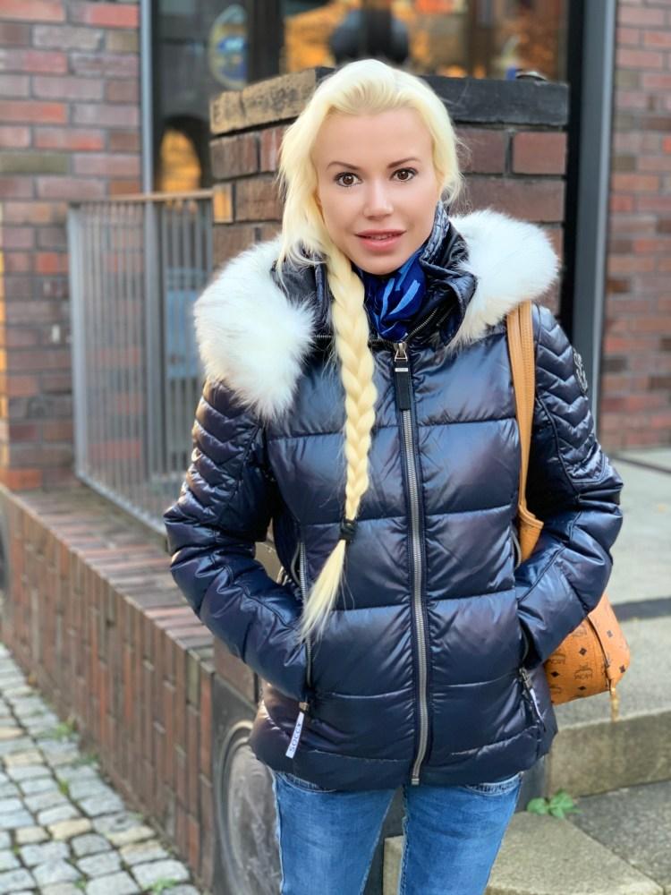 Isabella Müller Leipzig @isabella_muenchen