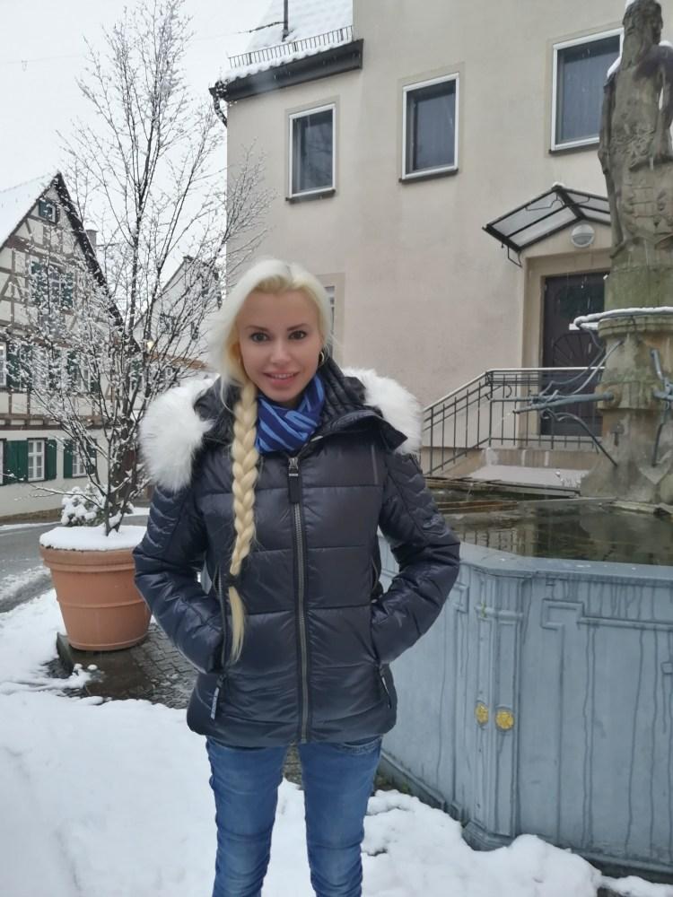Isabella Müller Marbach Stuttgart Ludwigsburg @isabella_muenchen