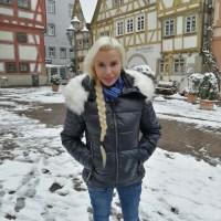 Der schönste Weinort Deutschlands
