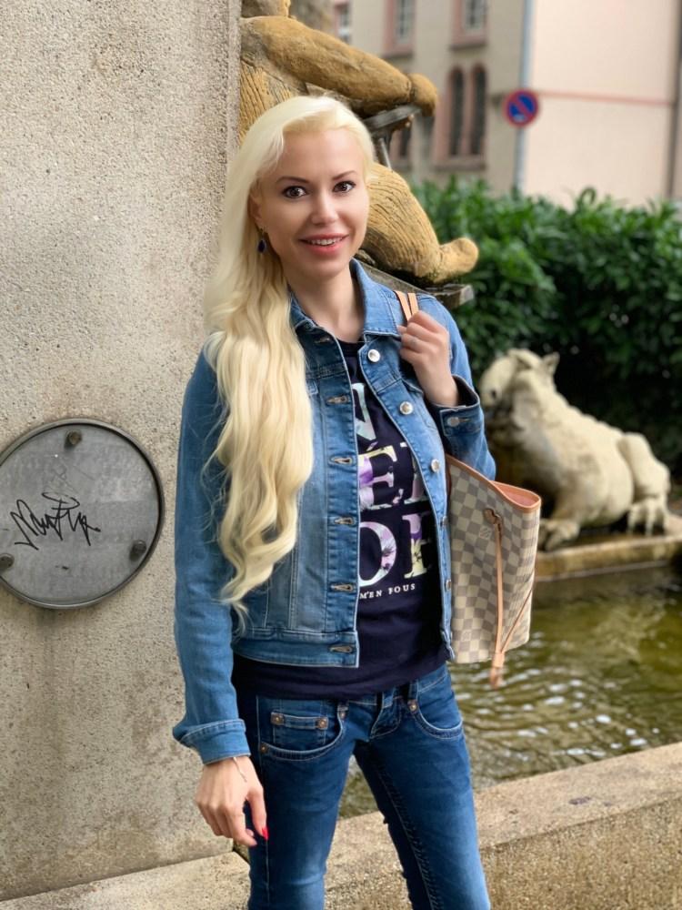 Isabella Müller Konstanz Bodensee @isabella_muenchen