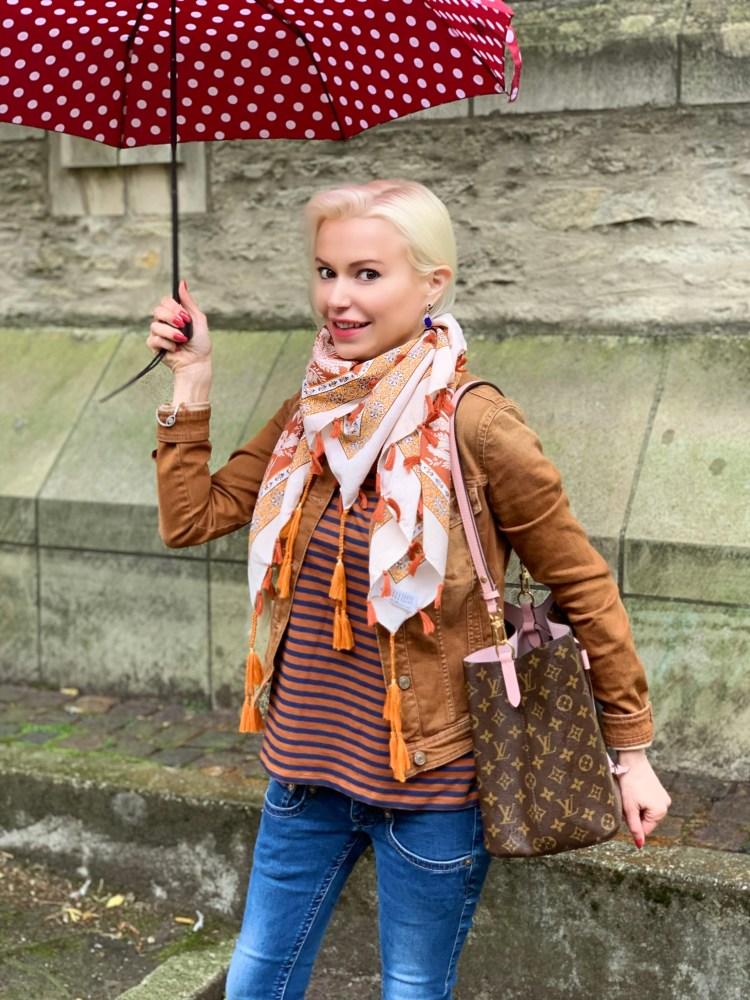 Isabella Müller Münster Tatort @isabella_muenchen