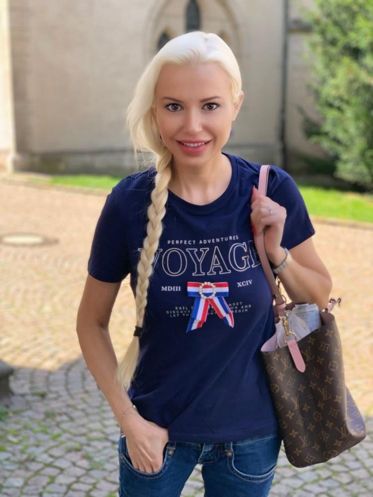 Isabella Müller Friedrichshafen Bodensee @isabella_muenchen