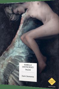 Dark Demonia (2005)