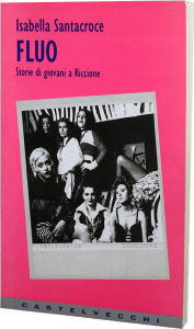 Fluo (1995)