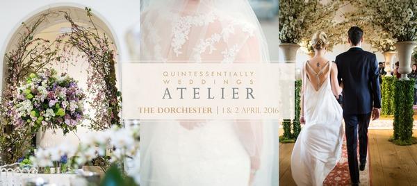 Quintessentially-Weddings-Atelier-Header